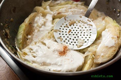 repollo-gratinado-salsa-4