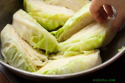 repollo-gratinado-salsa-6