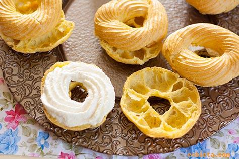 rosquilllas-pasta-choux-3