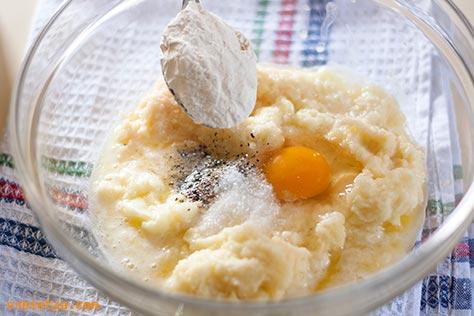 tortitas-patata-5