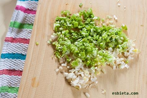 potaje-judias-verdes-7