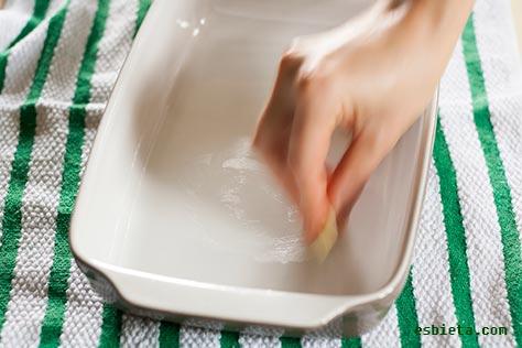 pastel-calabacin-queso-5