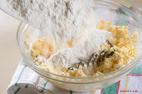 noquis-queso-fresco-11