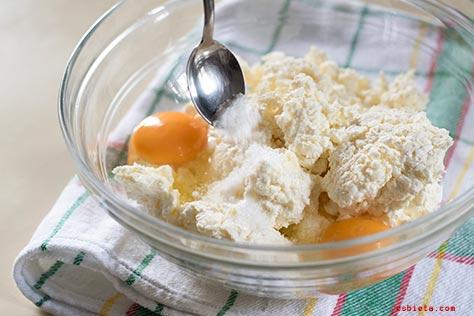 noquis-queso-fresco-12