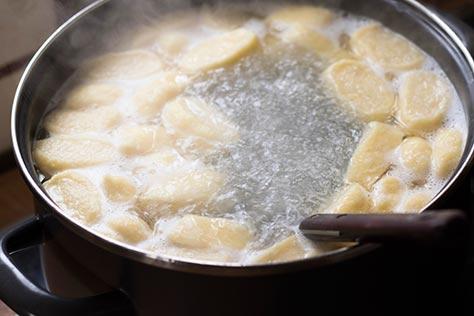 noquis-queso-fresco-3