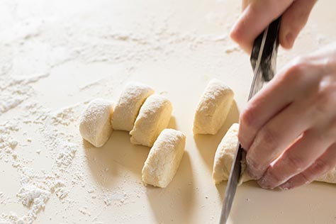 noquis-queso-fresco-6