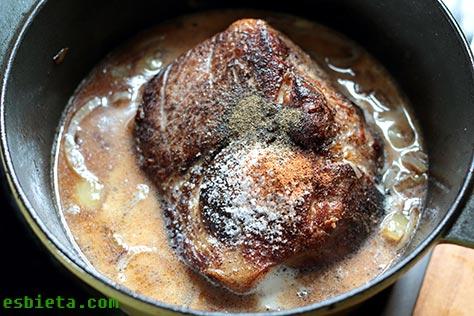 carne-cerdo-salsa-5