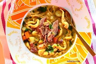 sopa-carne-02