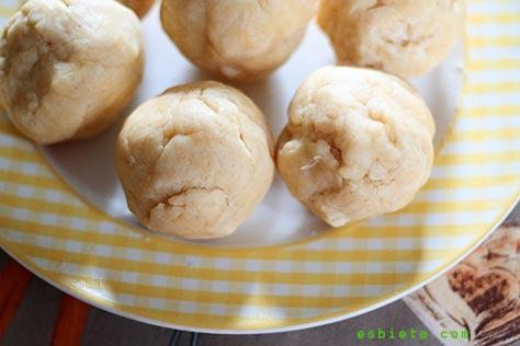 tarta-dulce-leche-17