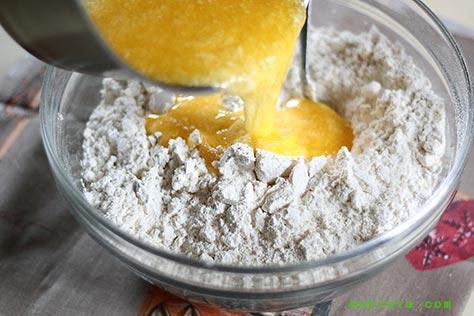 tarta-dulce-leche-19