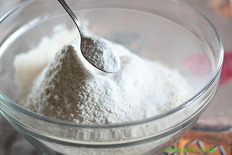 tarta-dulce-leche-21