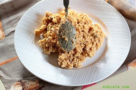 tarta-dulce-leche-7