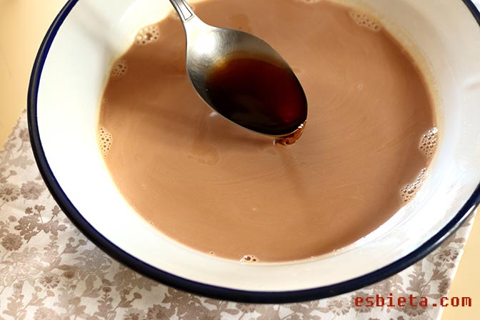 tiramisu-caramelo-11