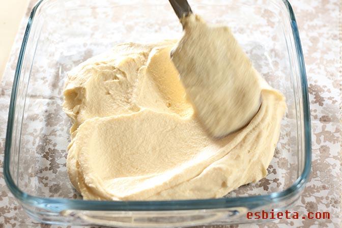 tiramisu-caramelo-5