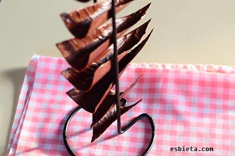 adornos-chocolate-4