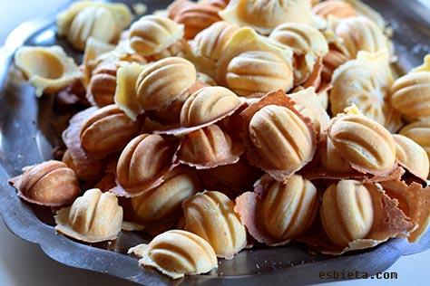 galletas-nueces-4