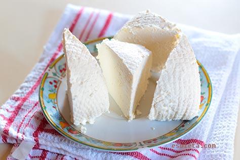 queso-fresco-salsa-7