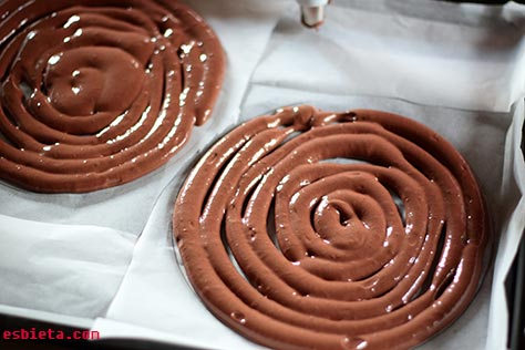 tarta-mousse-chocolate-6