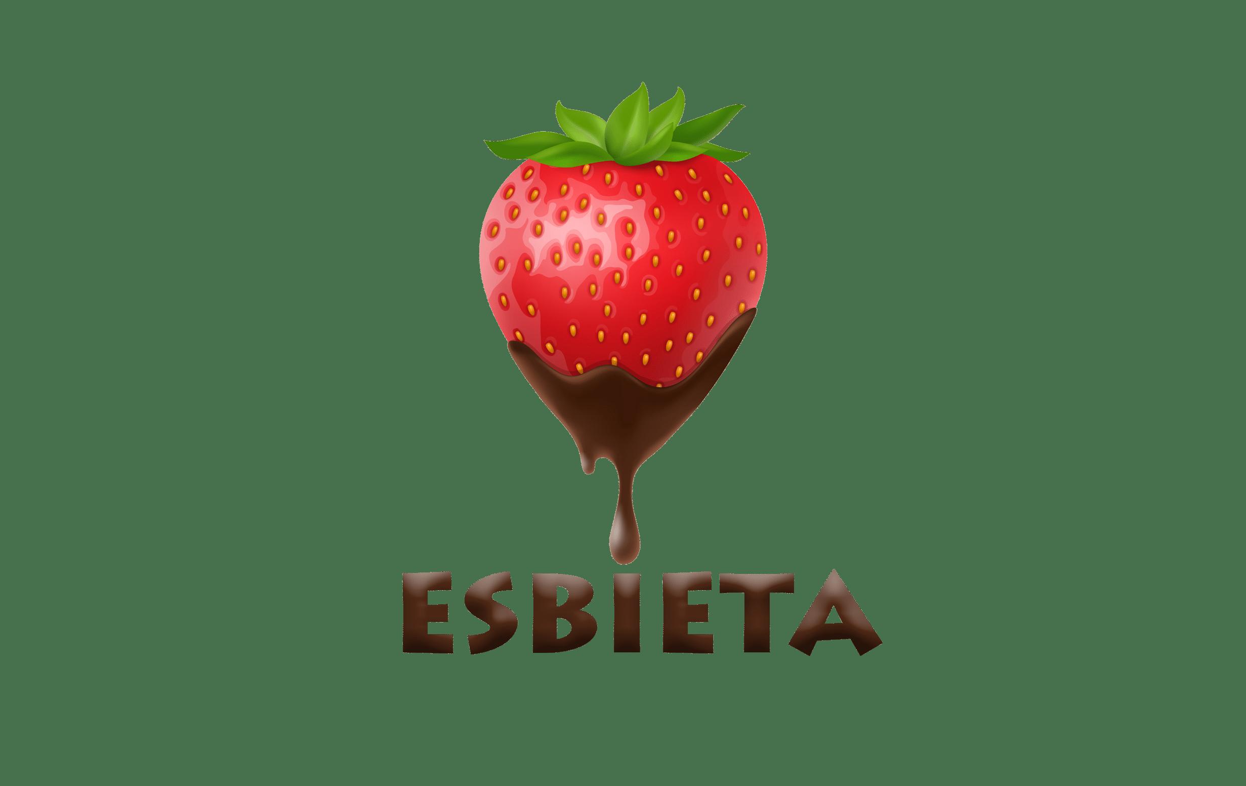 Recetas de Esbieta