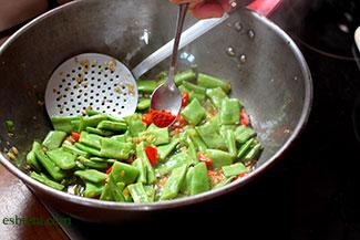 arroz-con-verduras-10