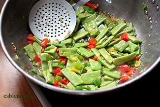 arroz-con-verduras-11