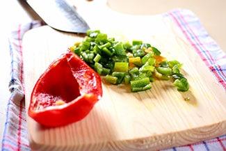 arroz-con-verduras-17