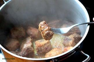 carne-estofada-milanesa-11