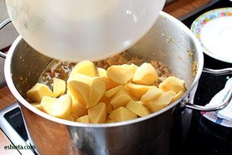 patatas-con-setas-6