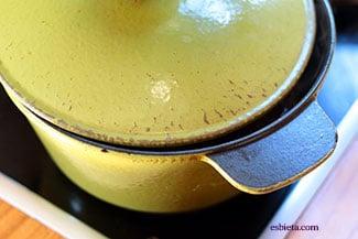 ternera-en-salsa-5