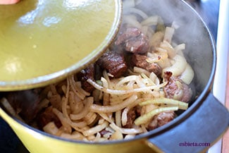 ternera-en-salsa-7