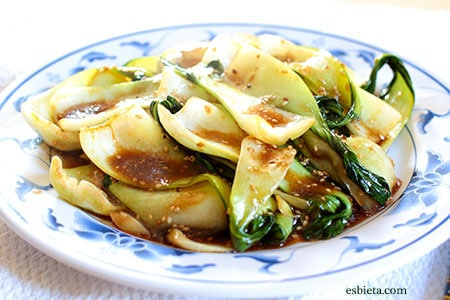 pak-choy-salsa-ostras-1