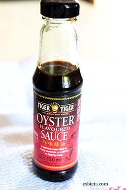 salsa-de-ostras-1