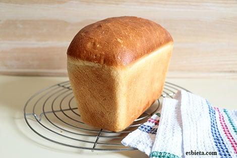 pan-de-molde-casero-2