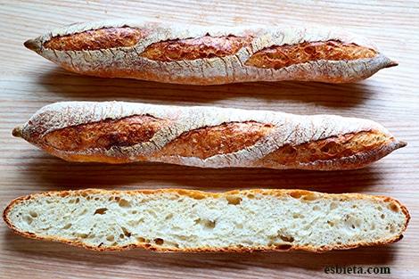 pan-baguette-casero-1