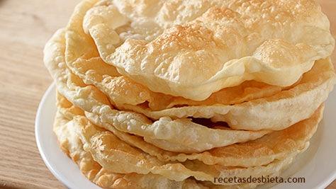 shelpek-tortillas-de-harina-de-trigo