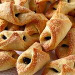 Cuernitos de Europa del Este - Un dulce de categoría